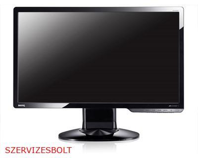 """BenQ ET-0026-N (G2222HDL) LCD Monitor Full-HD, 21.5"""" használt"""